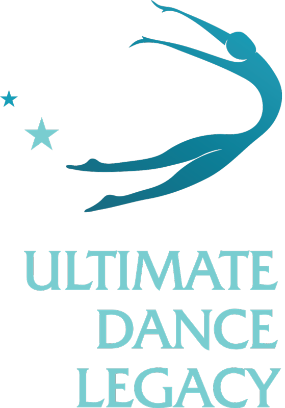 Ultimate Dance Legacy